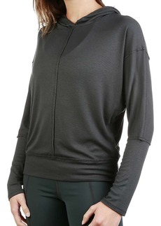 Vimmia Women's Serenity Pullover Hoodie