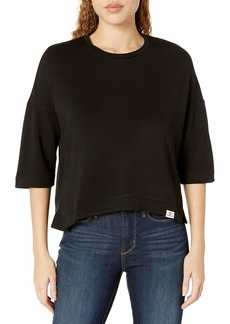Vimmia Women's Soothe Pullover  S