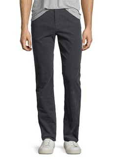 Vince 5-Pocket Corduroy Pants