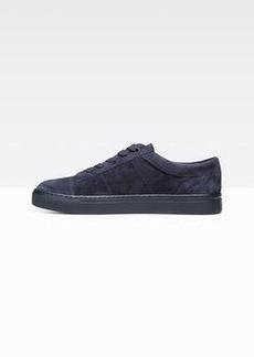 Vince Afton Suede Sneaker