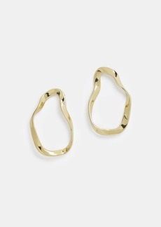 Vince AGMES / Small Vera Earrings