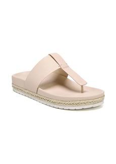 Vince Avani Leather Slides