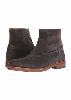 ea287aa6f Vince Vince Burroughs Chelsea Boot (Men) | Shoes