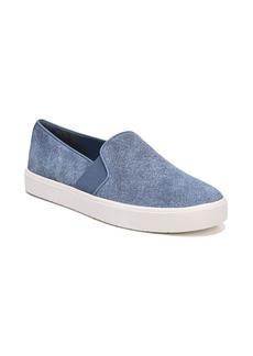 Vince Blair Suede Sneakers