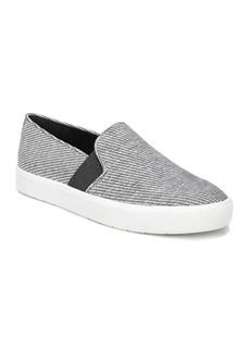 Vince Blair Woven Sneakers