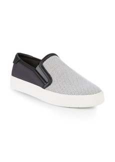 Vince Bram Slip-On Sneakers