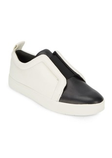 Vince Caden Slip-On Sneakers