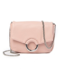 Vince Camuto Adina Small Leather Crossbody Bag