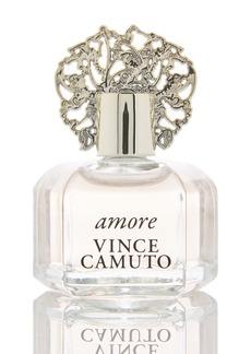 Vince Camuto Amore Eau de Parfume - 0.25 fl. oz.