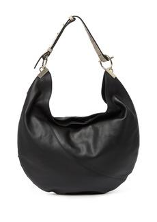 Vince Camuto Ashby Leather Hobo Bag