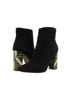 Vince Camuto Brynta 2