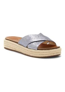 Vince Camuto Carran Platform Sandal