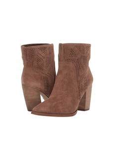 Vince Camuto Catheryna