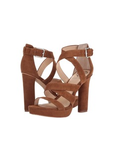 Vince Camuto Catyna