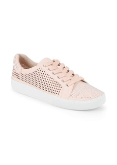 Vince Camuto Chenta Leather Sneakers
