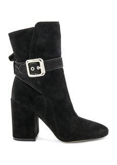 Vince Camuto Damefaris Boot