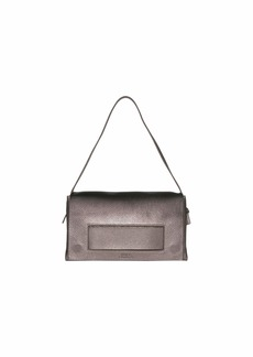 Vince Camuto Dee Shoulder