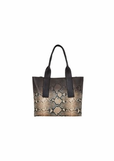 Vince Camuto Dee Tote