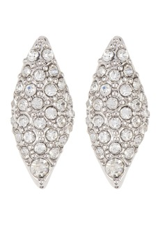 Vince Camuto Diamond-Shaped Stud Earrings