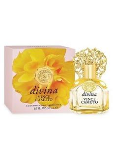 Vince Camuto Divina Eau de Parfum