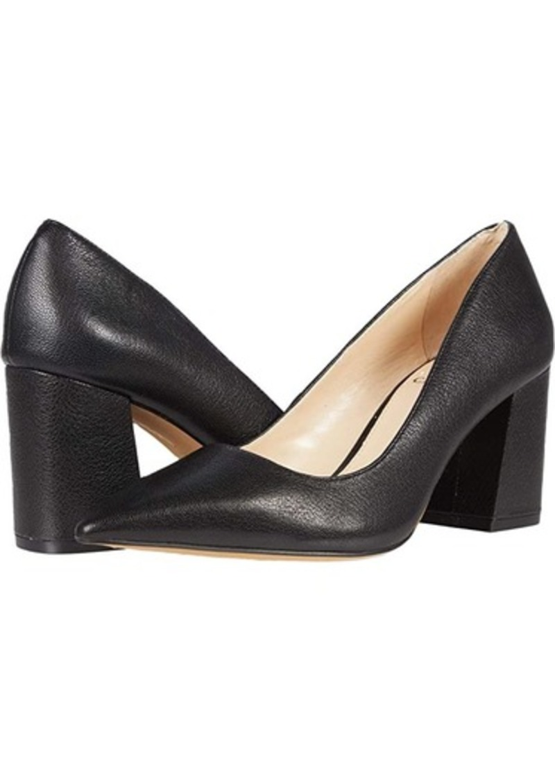 Vince Camuto Frittam