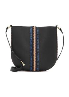 Vince Camuto Gitan Crossbody Bag
