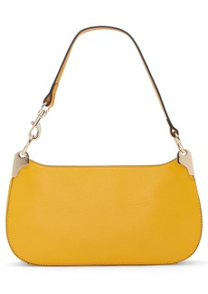 Vince Camuto Irine Shoulder Bag