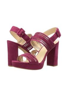 Vince Camuto Jazelle