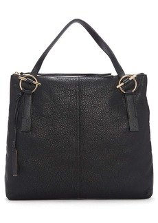 Vince Camuto Keliz Leather Tote Bag