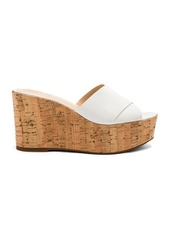 Vince Camuto Kessina Wedge