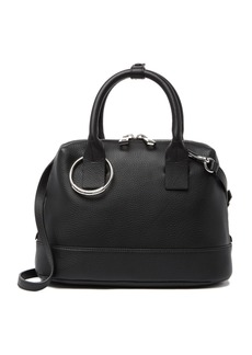 Vince Camuto Kimi Leather Satchel