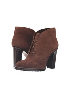 802e1633af0 Vince Camuto Thanta Boot Now  85.00