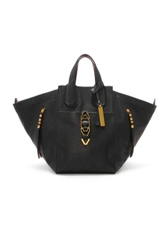 Vince Camuto Luk Leather Carryall