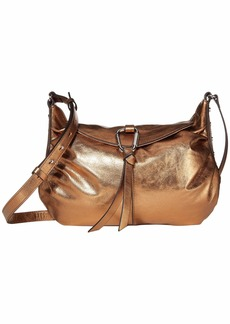 Vince Camuto Lysa Large Crossbody
