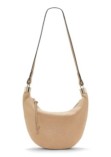 Vince Camuto Melis Scoop Crossbody Bag