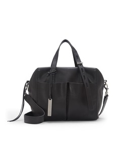 Vince Camuto Miles Leather Satchel