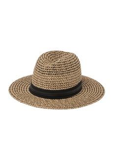 Vince Camuto Multi Packable Panama Hat