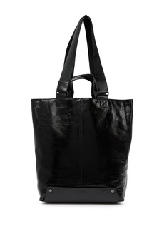 Vince Camuto Naila Leather Tote