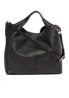 Vince Camuto Niki Leather Tote Bag