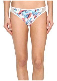 Vince Camuto Rainforest Bikini Bottom