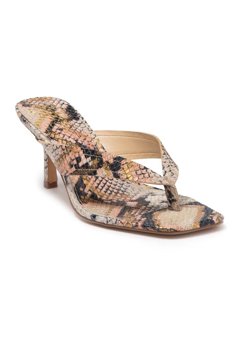 Saresta Thong Sandal