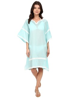 Vince Camuto Shore Side Tunic Cover-Up