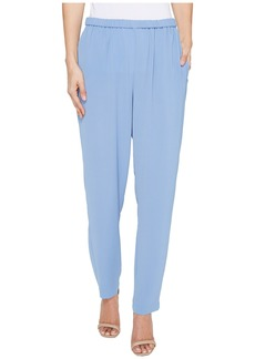 Vince Camuto Slim Leg Pull-On Pants