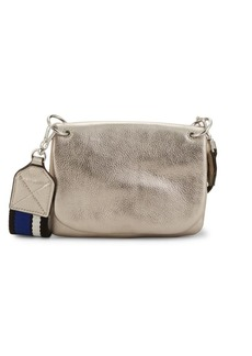 Vince Camuto Small Leather Crossbody Bag