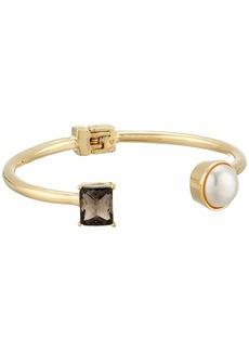 Vince Camuto Spring Hinge Bracelet