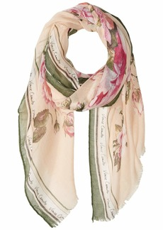 Vince Camuto Sweet Life Wrap