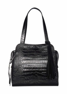 Vince Camuto Tal Tote