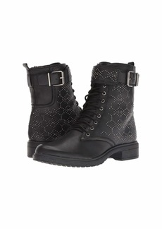 Vince Camuto Tanowie
