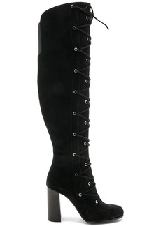 Vince Camuto Thanta Boot