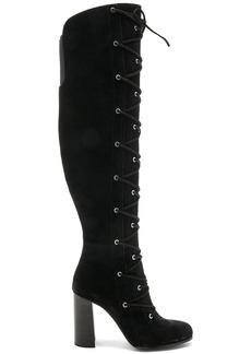Thanta Boot